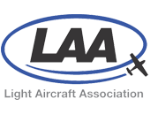 Light Aircraft Association